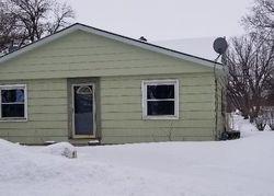 COTTONWOOD Foreclosure