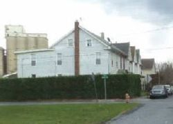 DAUPHIN Foreclosure