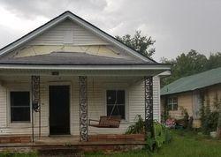 OKMULGEE Foreclosure