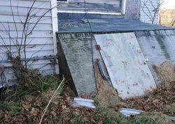 KEOKUK Foreclosure