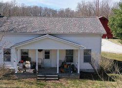 PUTNAM Foreclosure