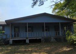 CONECUH Foreclosure
