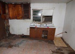 MARSHALL Foreclosure