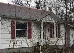 UNION Foreclosure