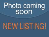 NEW HANOVER Foreclosure