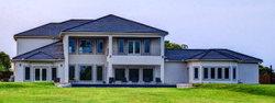 CAMERON Foreclosure