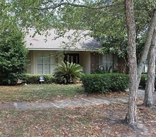 CANDLER Foreclosure