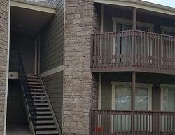 ARAPAHOE Pre-Foreclosure