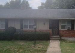 JACKSON Pre-Foreclosure