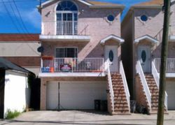 HUDSON Pre-Foreclosure