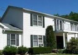 BERKS Pre-Foreclosure