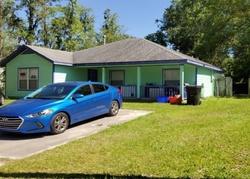 ALACHUA Pre-Foreclosure
