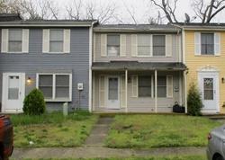 ATLANTIC Pre-Foreclosure