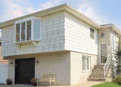 RICHMOND Pre-Foreclosure