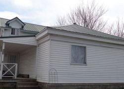 ERIE Pre-Foreclosure