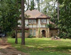 SAINT TAMMANY Pre-Foreclosure