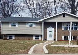 SAINT CLAIR Pre-Foreclosure
