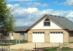 CANYON Pre-Foreclosure