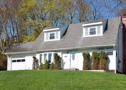 WESTCHESTER Pre-Foreclosure
