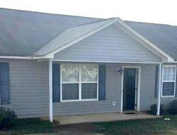 GREENVILLE Pre-Foreclosure