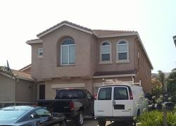 SOLANO Pre-Foreclosure