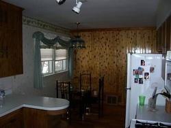 PEORIA Pre-Foreclosure