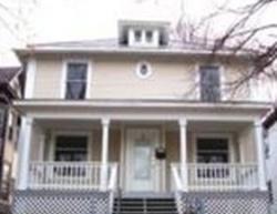 DUTCHESS Pre-Foreclosure