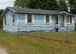CHARLESTON Pre-Foreclosure