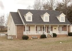 CHEATHAM Pre-Foreclosure