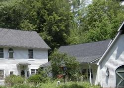 HAMPDEN Pre-Foreclosure