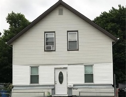 PROVIDENCE Pre-Foreclosure