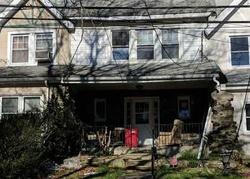 DELAWARE Pre-Foreclosure