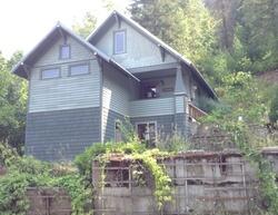 SHOSHONE Pre-Foreclosure