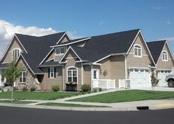 NEZ PERCE Pre-Foreclosure
