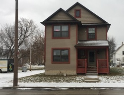 MILWAUKEE Pre-Foreclosure