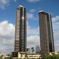 SAN DIEGO Pre-Foreclosure