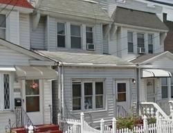 QUEENS Pre-Foreclosure