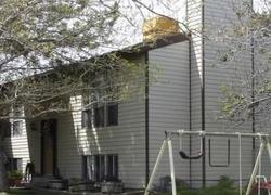 TOOELE Pre-Foreclosure