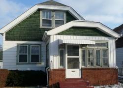 MILWAUKEE Pre-Foreclosure