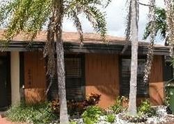 BROWARD Pre-Foreclosure