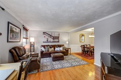 ALLEGHENY Pre-Foreclosure