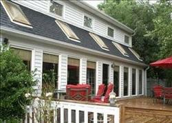 GUILFORD Pre-Foreclosure