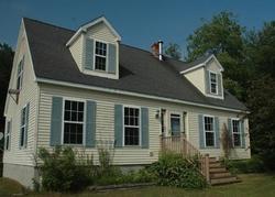 KNOX Pre-Foreclosure
