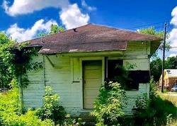 HARRIS Pre-Foreclosure