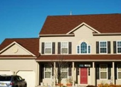 SALEM Pre-Foreclosure