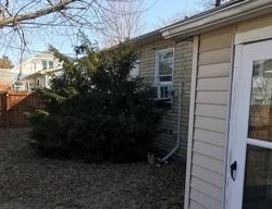 DES MOINES Pre-Foreclosure