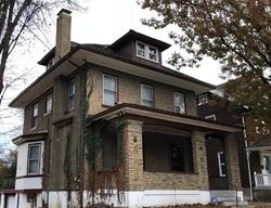 HAMILTON Pre-Foreclosure