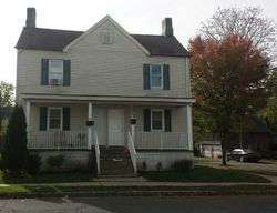 SOMERSET Pre-Foreclosure
