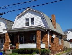 BEAVER Pre-Foreclosure