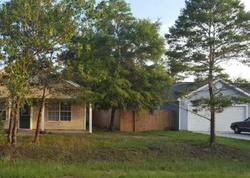 WALTON Pre-Foreclosure
